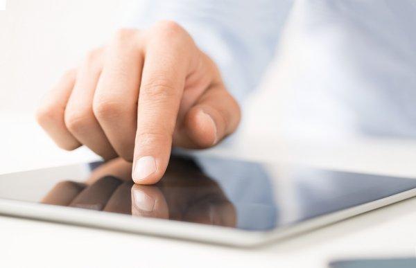Аналитика «М.Видео-Эльдорадо»: российский рынок планшетов возродился на фоне пандемии