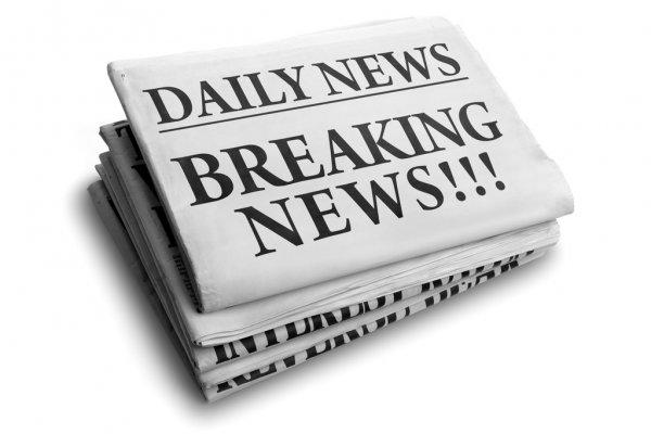 Объявлены российские цены на кросс-купе Infiniti QX55