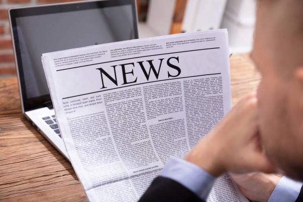 Совет Думы обсудит ограничения на суррогатное материнство