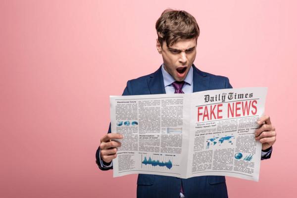 Московское УФАС дважды оштрафовало «Билайн» за рассылку СМС-рекламы