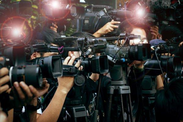 За выборами в Госдуму России будут наблюдать около 250 международных наблюдателей