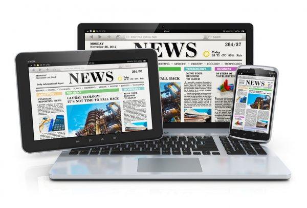 Samsung Galaxy A32 5G может стать одним из первых устройств Samsung с Android 11