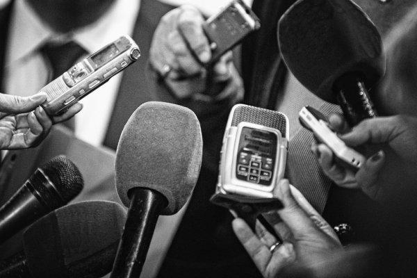 По Брянской области прокатилась волна ложных сообщений о минировании