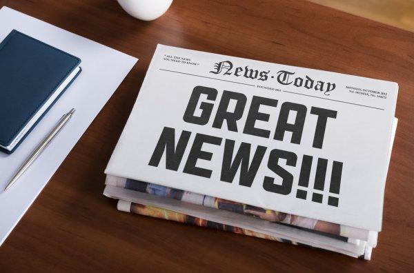 Кулебой названо победой решение ЕСПЧ по Крыму