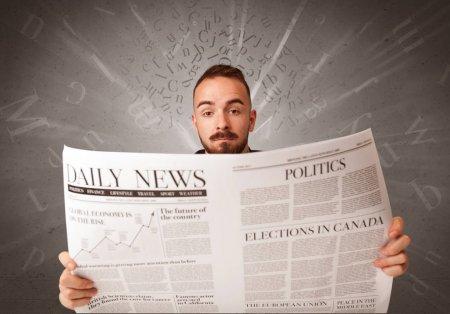 Новости кризиса 23 февраля. РФ грозят новые санкции, вырастет число уходящих на пенсию досрочно