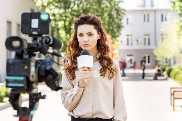 Бывший одноклубник Панарина по «Витязю» Мирасти прокомментировал слова Назарова об инциденте в Латвии
