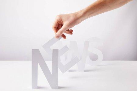 В Небраске два человека погибли при стрельбе