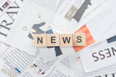 'Новости малого бизнеса': Общепит и торговля: как смягчить ограничения и снизить налоговую нагрузку