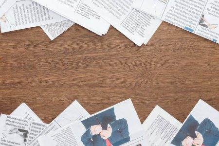 РСХБ даст отсрочку по кредитам для пострадавших от подтоплений жителей Краснодарского края