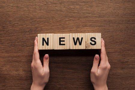 Панин о Панарине: «Сильно удивились непонятному взрыву из прошлого»