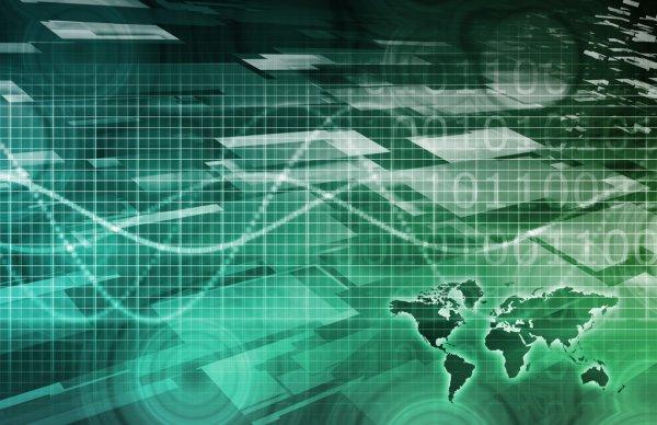 Фондовые рынки Европы снизились вслед за акциями технологических компаний