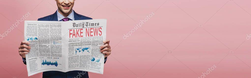 Полузащитник «Спартака» Игнатов отреагировал на информацию о том, что его могут дисквалифицировать за расторжение контракта с агентом