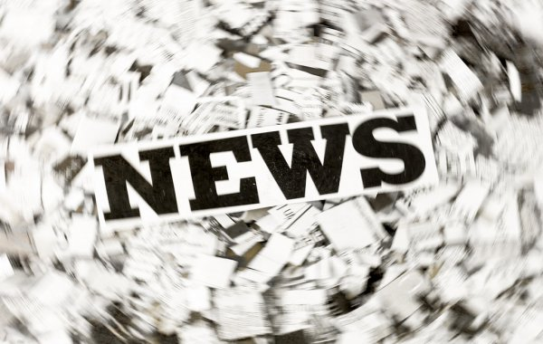 Росстат оценил рост промпроизводства в июне в 10,4%, в первом полугодии — в 4,4%
