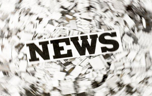 В «Хаас» исключили возможность штрафа Мазепина за инцидент с Шумахером на «Гран-при Азербайджана»