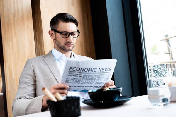 В 'Опоре России' считают, что приостановивших работу МСП можно поддержать, обнулив налоги