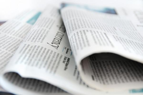 Более трети россиян назвали действующие налоги чрезмерными