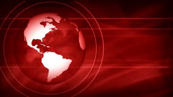 В МИД заявили, что соглашение ФРГ и США не помешает строительству «Северного потока — 2»