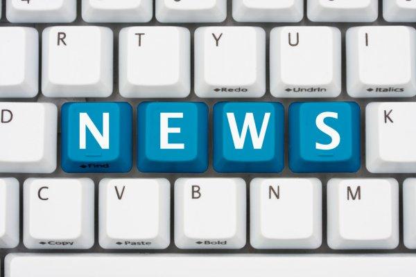 Глава СПЧ поддержал идею регистрировать журналистов перед несогласованными акциями
