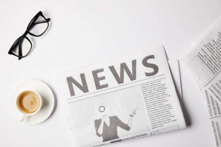 Порошенко назвал ошибкой сделку США и ФРГ по «Северному потоку — 2»