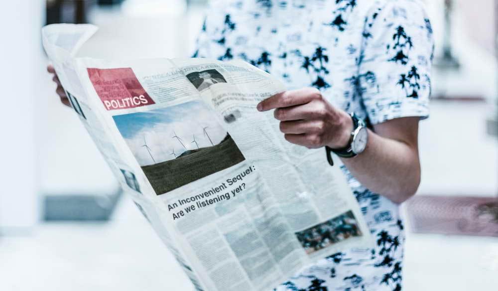 Полицейские задержали в Краснодаре тик-токера Даню Милохина