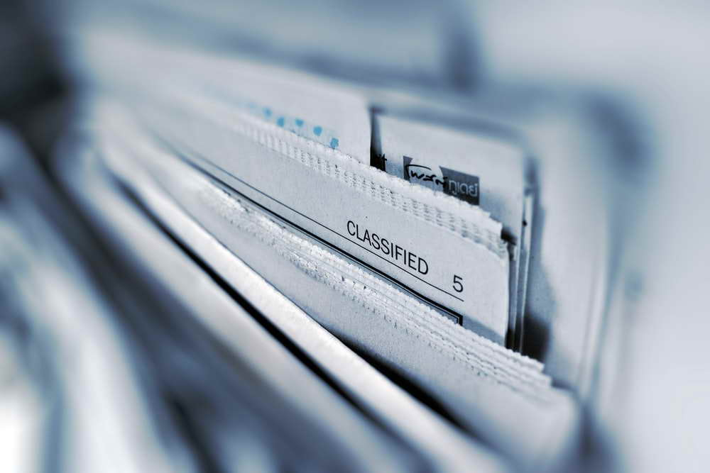 ЦБ зафиксировал рост кредитного портфеля микрофинансовых организаций