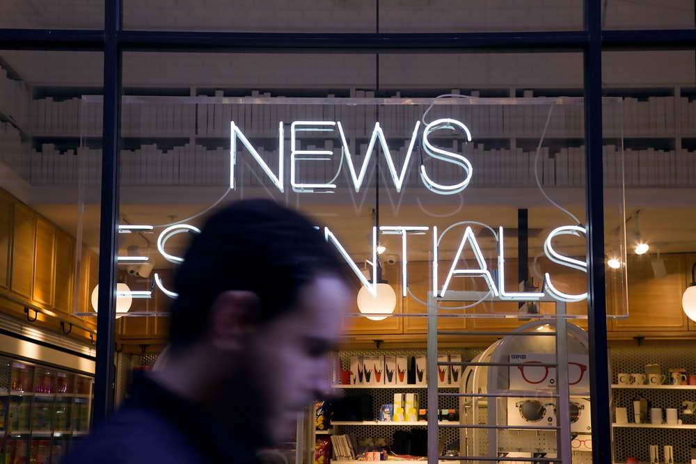 Великобритания: Изменение числа занятых, Ноябрь, -114 thousand, ожидалось -30 thousand