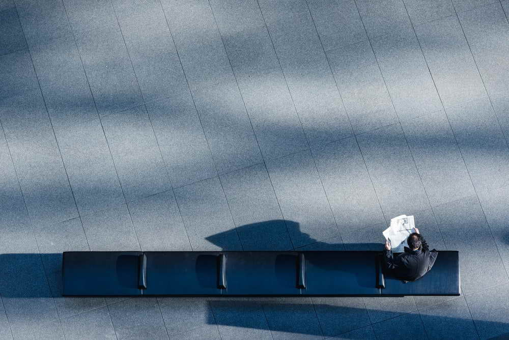 Кравцов о конкуренции в «Рейнджерс»: «На бумаге мест нет»