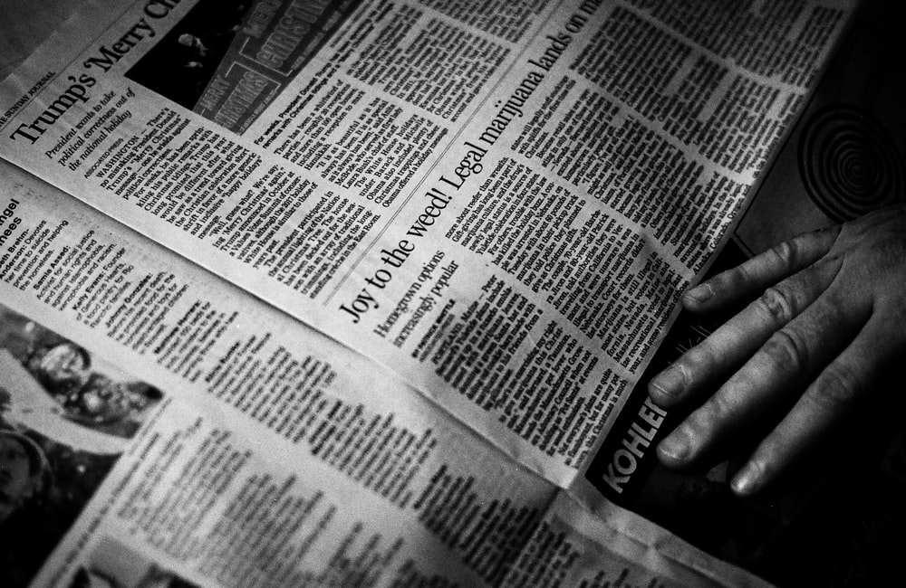 Патриарх Московский и Всея Руси Кирилл: «Усердными трудами на различных постах в родной для Вас Брянской области Вы заслужили уважение и доверие ее жителей!»