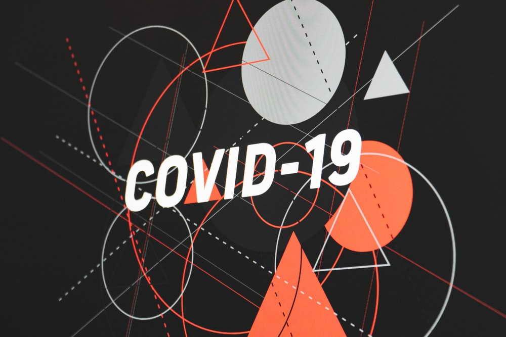 В США менее 0,01% привитых тяжело заболевали или умирали от COVID-19