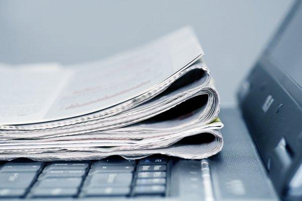 Захарова посоветовала НАТО «вынуть бананы из ушей»
