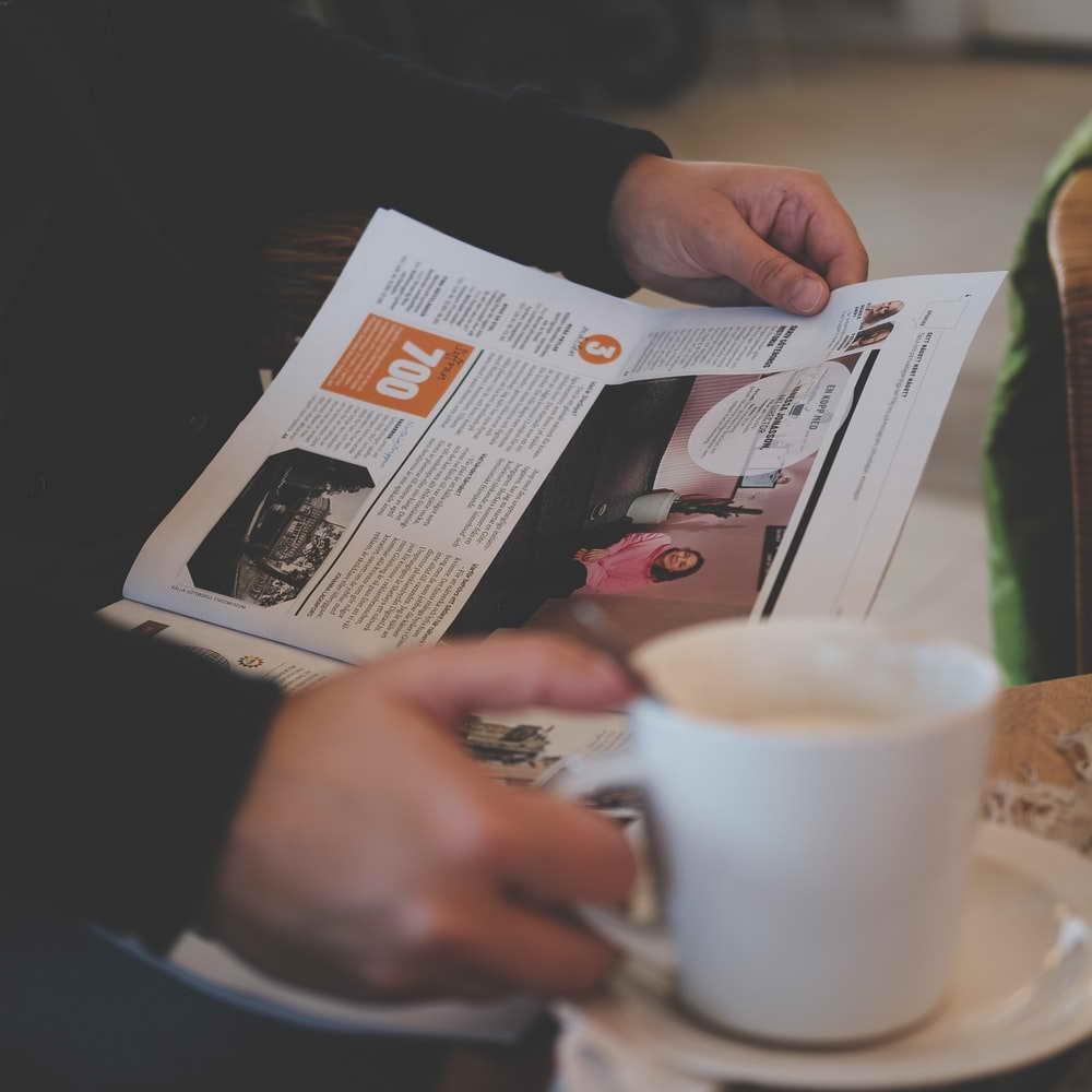 Титов позитивно оценил идею новых грантов для МСП