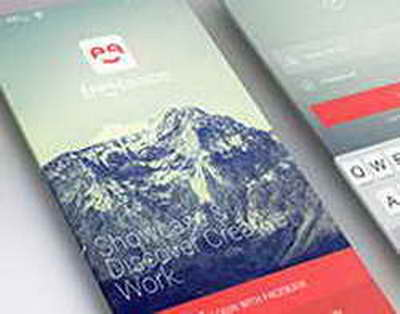Компания Вексельберга заявила о недоумении от планов Rusal по алюминию