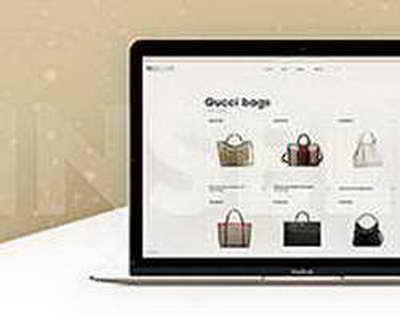 ПСБ запустил новый онлайн-кредит для бизнеса