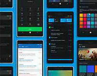 Бюджетный Samsung Galaxy A12 показали на рендерах