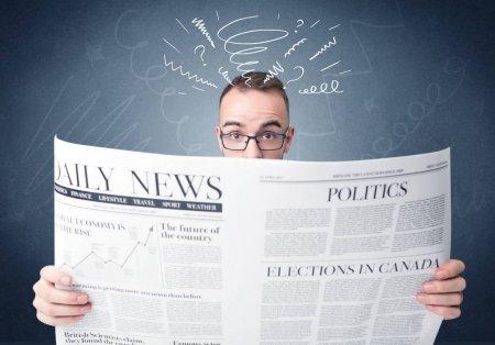 Сергей Кущенко – о поражении «Зенита» в Евролиге: «Прекрасная сказка подошла к концу»