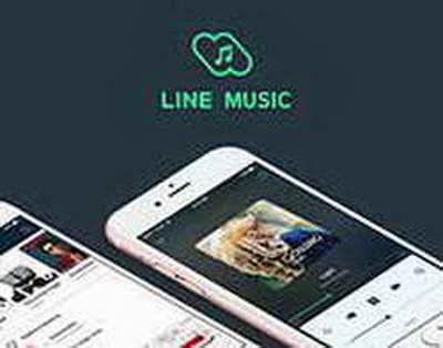 Беспроводные наушники Apple не поддерживают аудио без сжатия