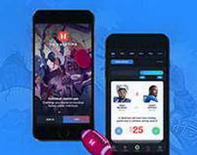 Аппаратное наложение на Android — что это и зачем нужно?