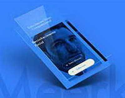Обнаружен неизвестный ранее портрет работы Гейнсборо и установлена личность изображенного на нем человека