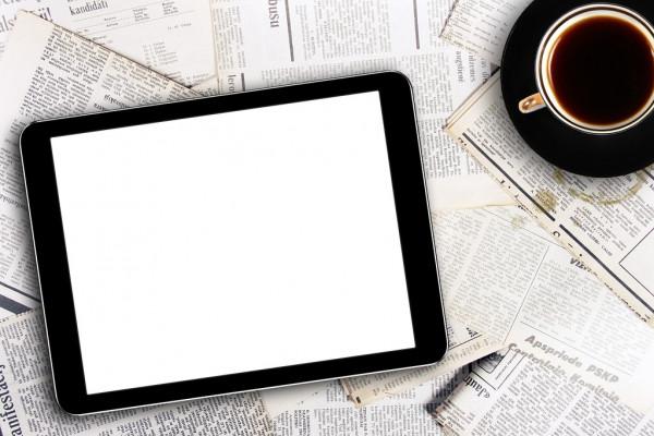 Умные метки AirTags, iMac и iPad Pr на базе M1 и Apple TV 4K с обновленным пультом ДУ. Что показала Apple на весенней презентации «Spring Loaded»