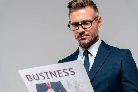 Кабмин утвердил правила предоставления грантов малому бизнесу и социально ориентированным НКО