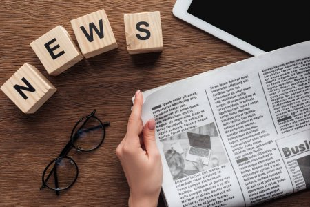 Немецкого журналиста лишили аккредитации на Евро-2020