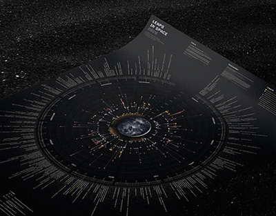 ЧМ-2021 может пройти в условиях «пузыря», расходы будут вычтены из призовых для команд