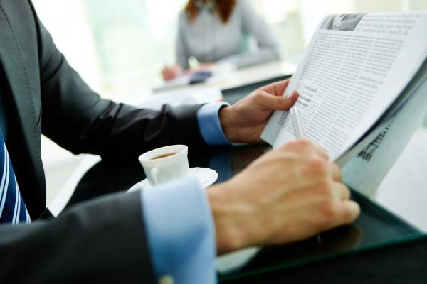 До начала регулярной сессии поступили сообщения о повышении целевой стоимость акций следующих компаний