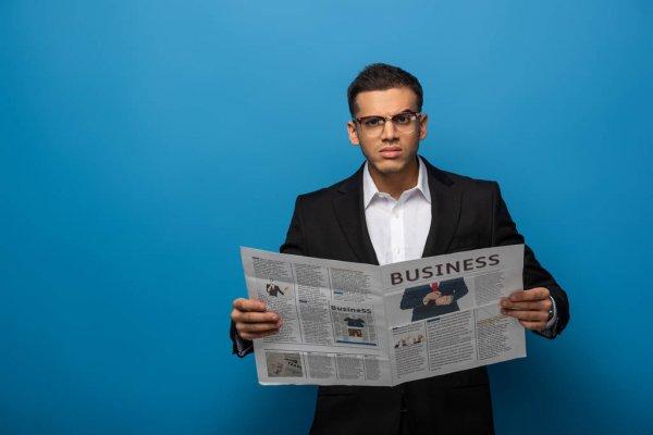 Журналистку Самусик допросят по делу акциониста Крисевича