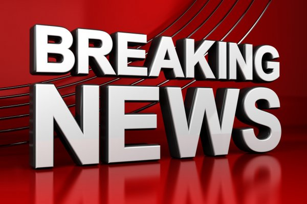 «Ювентус» подпишет американца Рейнольдса и отдаст его в аренду «Беневенто»