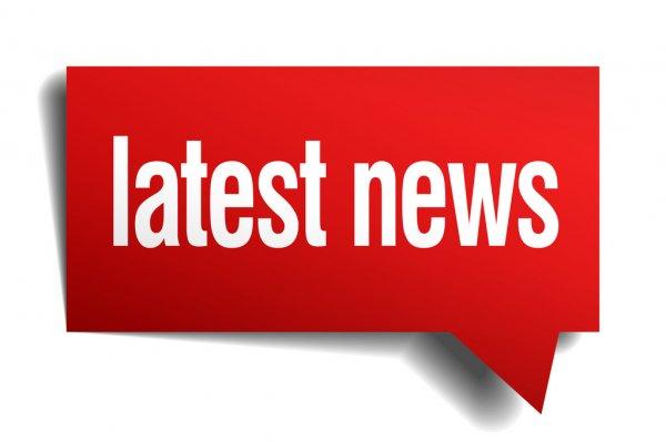 В США предупредили о взрывных устройствах в связи с инаугурацией Байдена