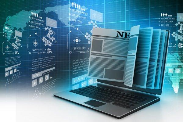 МВД к концу 2022 года получит ИТ-разработку по распознаванию дипфейков