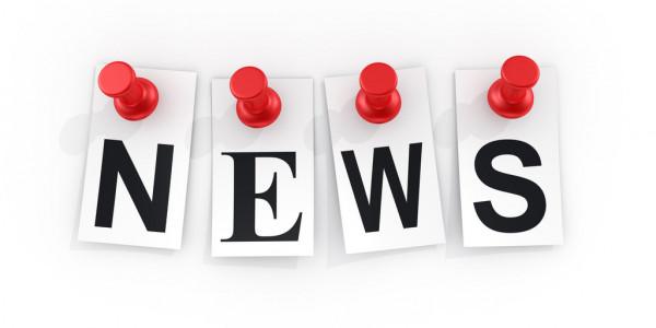 Главные новости регионов. 14 – 20 ноября