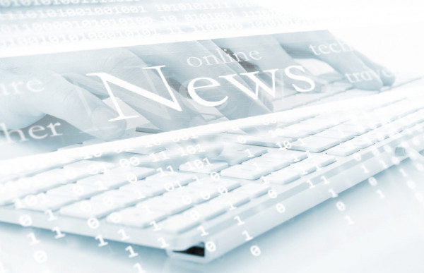 Укладку «Северного потока — 2» в Дании планируют возобновить 15 января