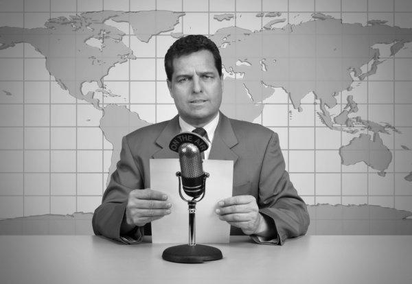 Тотальный контроль за наш счет: почему бизнес против расширения закона о сохранении данных